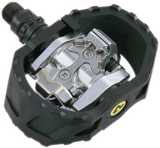 Shimano Klickpedale »PD-M424«
