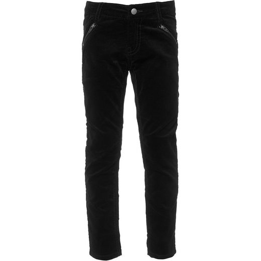 REVIEW for Teens Jeans Skinny Fit für Mädchen