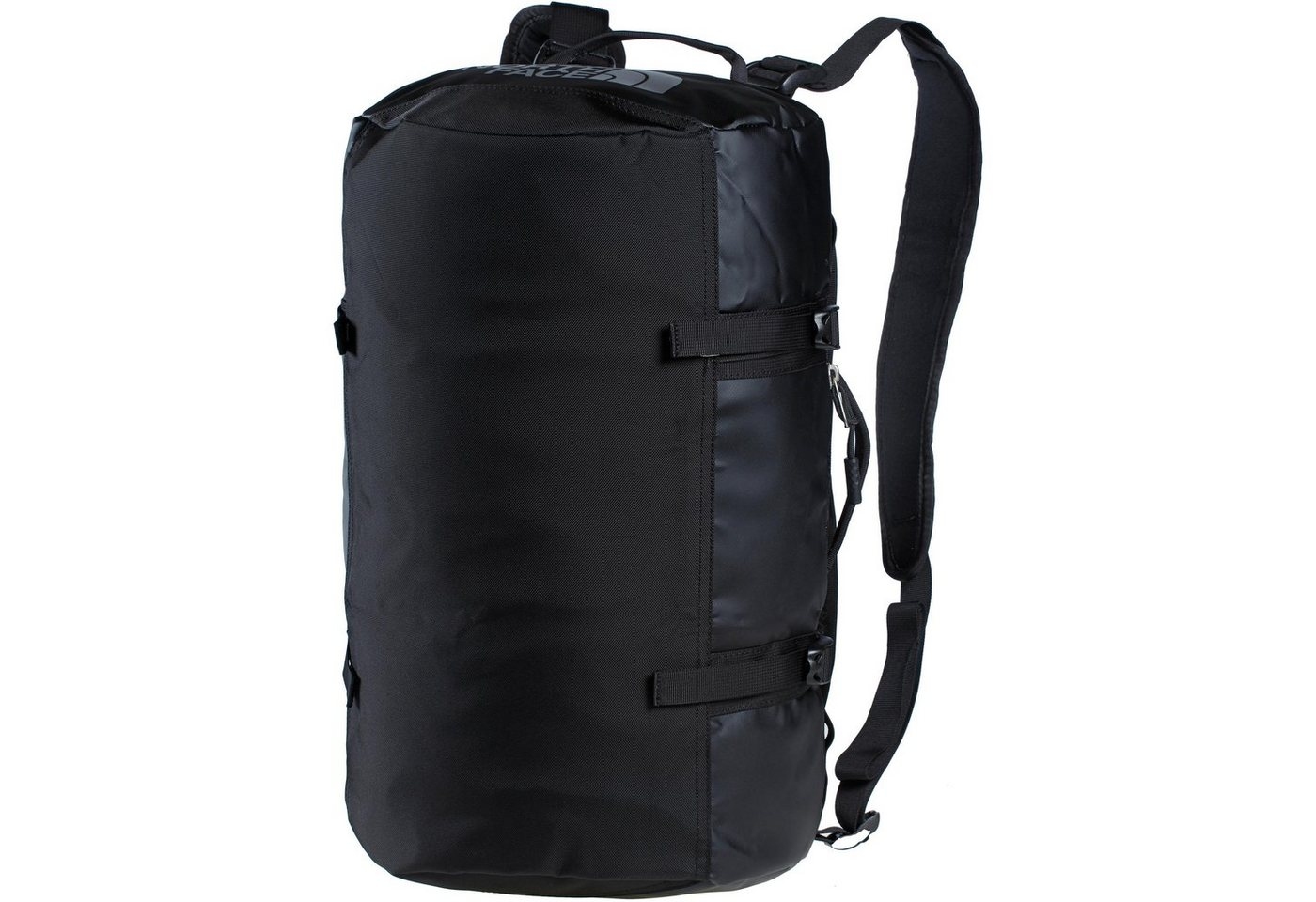 the north face -  Reisetasche »Duffle Base Camp Duffel«