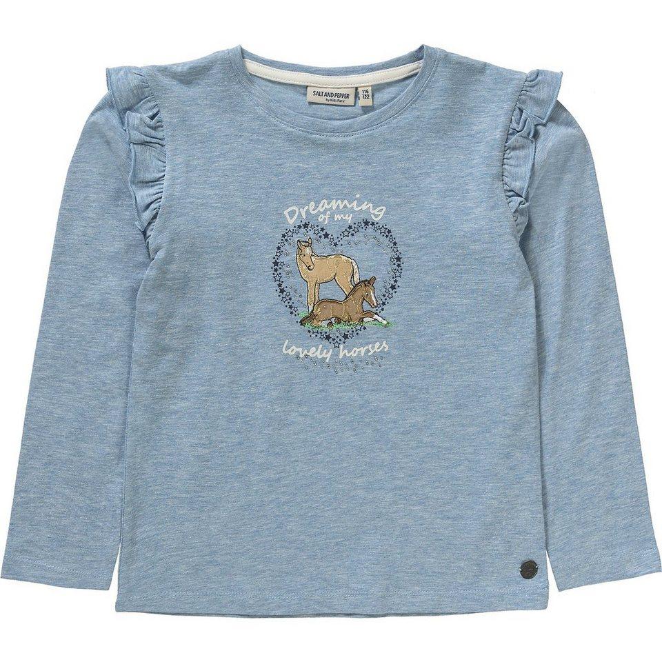 21a8d2a9e41aa salt-pepper-langarmshirt-mit-rueschen-und-strasssteinchen-fuer-maedchen-pf-blau.jpg?$formatz$