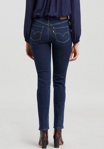 ® Gerade джинсы »314 Shaping...