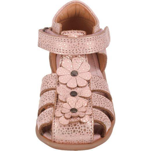 Bisgaard Baby Sandalen für Mädchen