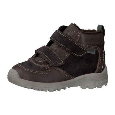 Designermode Super Specials Rabattgutschein Pepino Jungen Schuhe online kaufen | OTTO