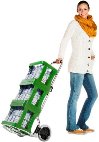 Wenko Transporthilfe