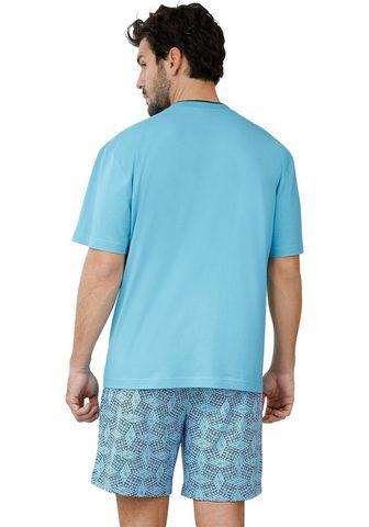 WÄSCHEPUR Wäschepur pižama