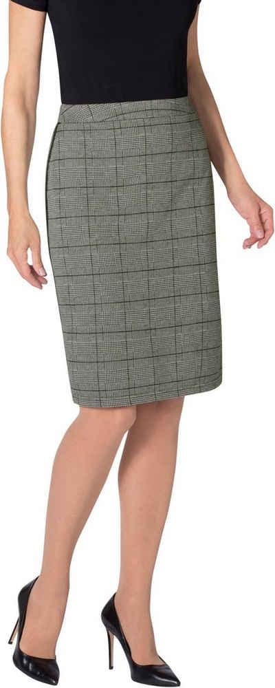 timeless design 1971b d81d9 Karorock kaufen, Karoröcke für Damen online | OTTO