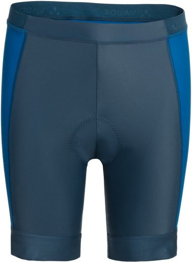 VAUDE Hose »Advanced III Pants Herren«