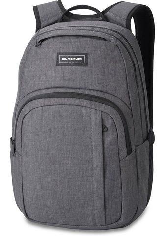 Рюкзак для ноутбука »Campus рюкз...