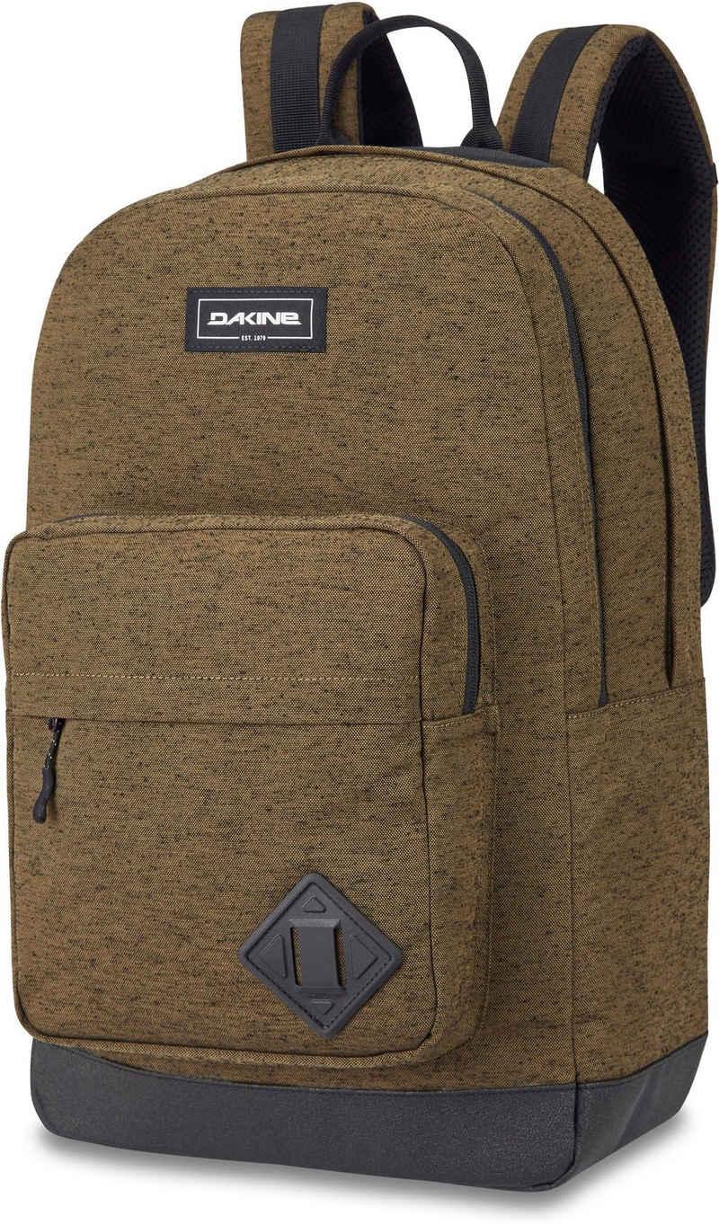 Dakine Laptoprucksack »365 Pack DLX 27L, Dark Olive«