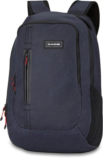 Dakine Laptoprucksack »Network 30L, Night Sky«