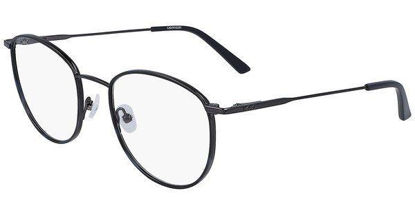 reich und großartig anders Großhändler Calvin Klein Brille »CK19117«, Vollrand Brille online kaufen | OTTO
