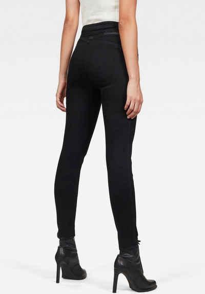 pretty nice eeded faf8b G-Star Jeans online kaufen | OTTO