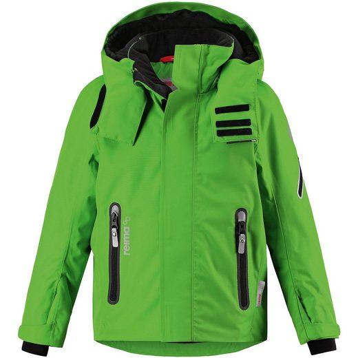 reima Куртка для мальчика