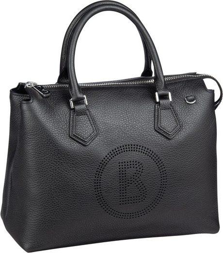 Bogner Handtasche »Sulden Frida Handbag MHZ«