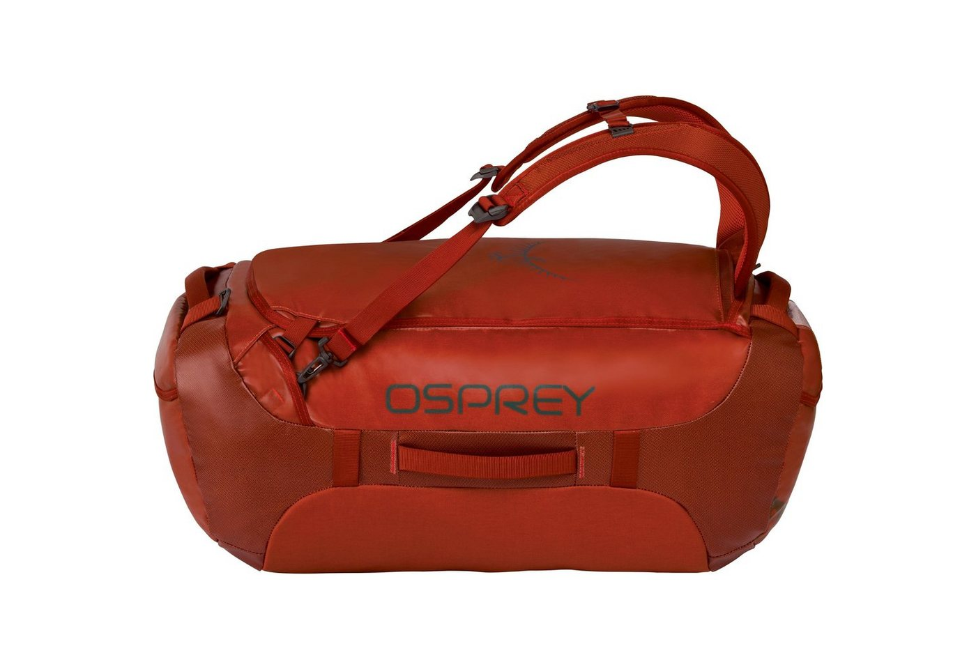 osprey -  Reisetasche »Transporter 65 Duffle«