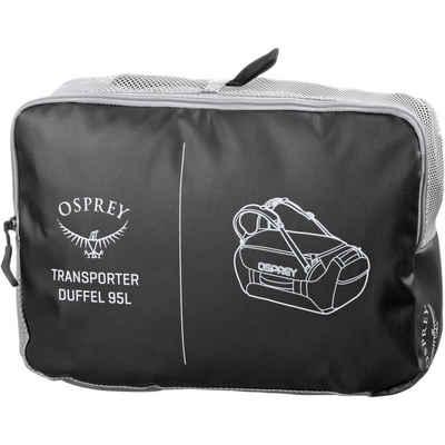 Osprey Reisetasche »Transporter 95 Duffle«, keine Angabe