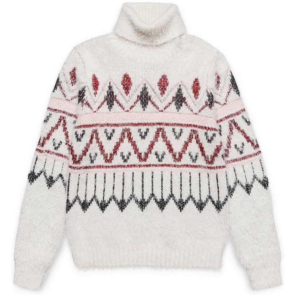 db6881bf53 Esprit Pullover für Mädchen online kaufen | OTTO