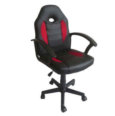 Bürostuhl ergonomisch holz  Bürostuhl & Schreibtischstuhl online kaufen | OTTO