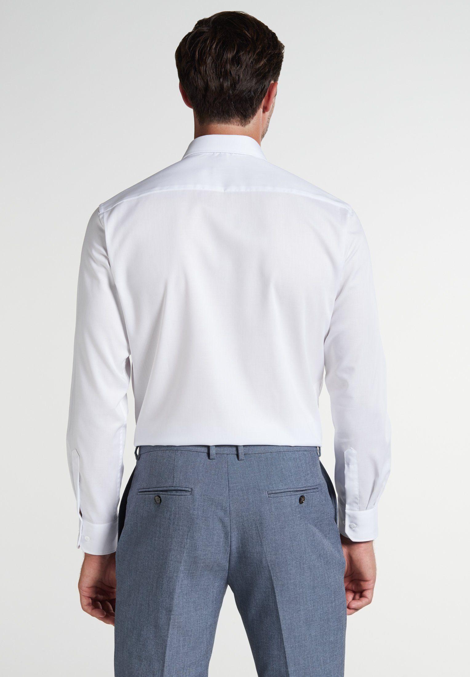 Langarm Kaufen Hemd Online »modern Fit« Eterna bmYfyvI76g