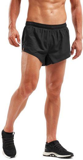 """2xU Hose »GHST 3"""" Shorts Herren« online kaufen"""