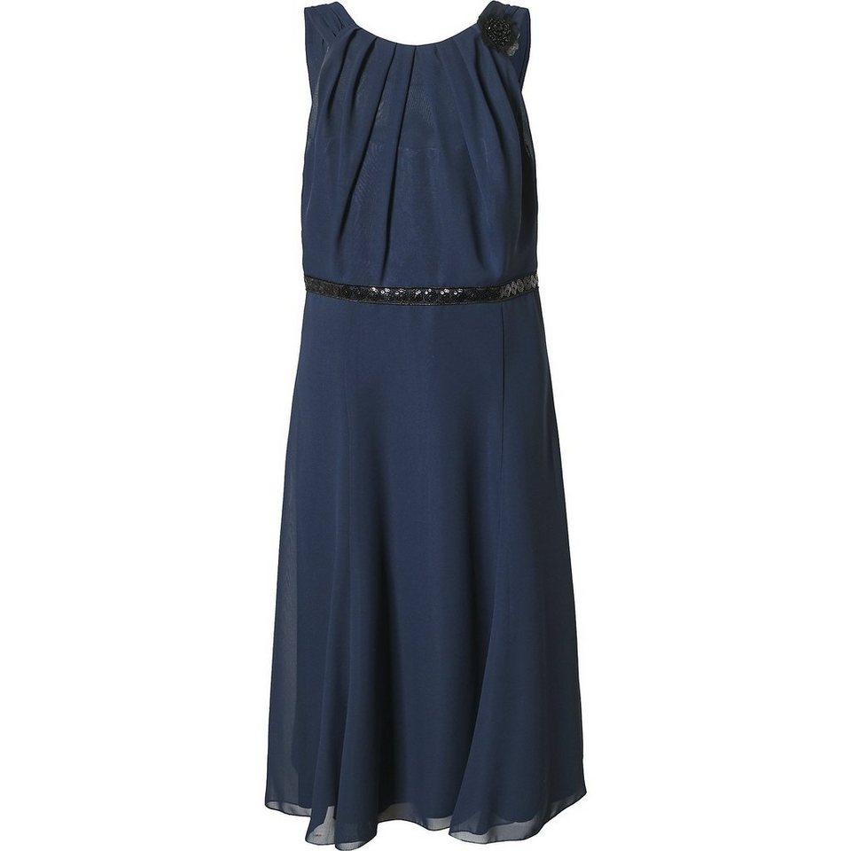 buy popular 85d12 85377 mädelz by weise Kinder Chiffon-Kleid online kaufen   OTTO