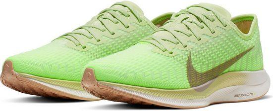 Nike »Wmns Zoom Pegasus Turbo 2« Laufschuh