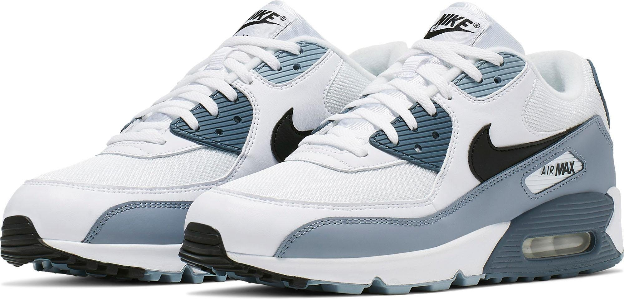 Nike Sportswear »Air Max '90 Essential« Sneaker | OTTO