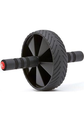 ADIDAS PERFORMANCE Tempimo treniruoklis »AB Wheel«