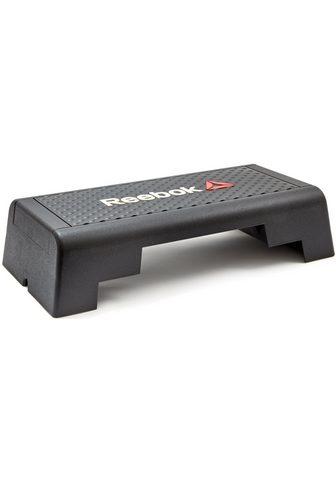 REEBOK Aerobikos pakyla » Mini Step«