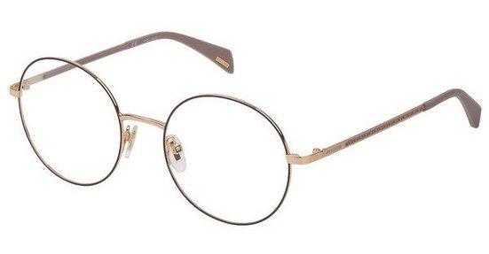 Police Damen Brille »VPL841«
