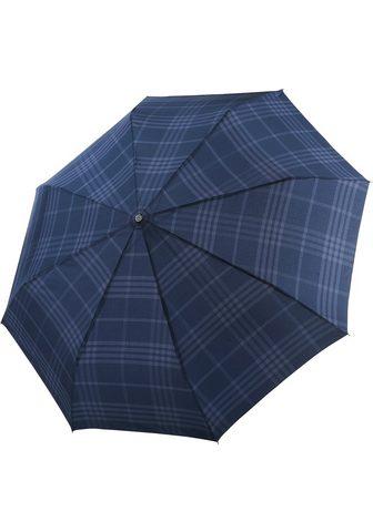 """Taschenregenschirm """"GRAN TURISMO ..."""