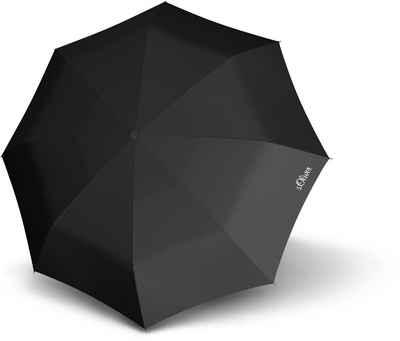 Складной зонт s.Oliver