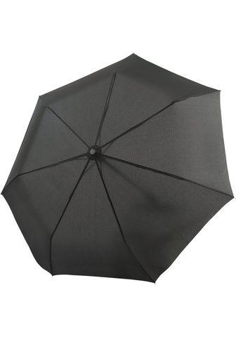 """Taschenregenschirm """"Take It две s..."""