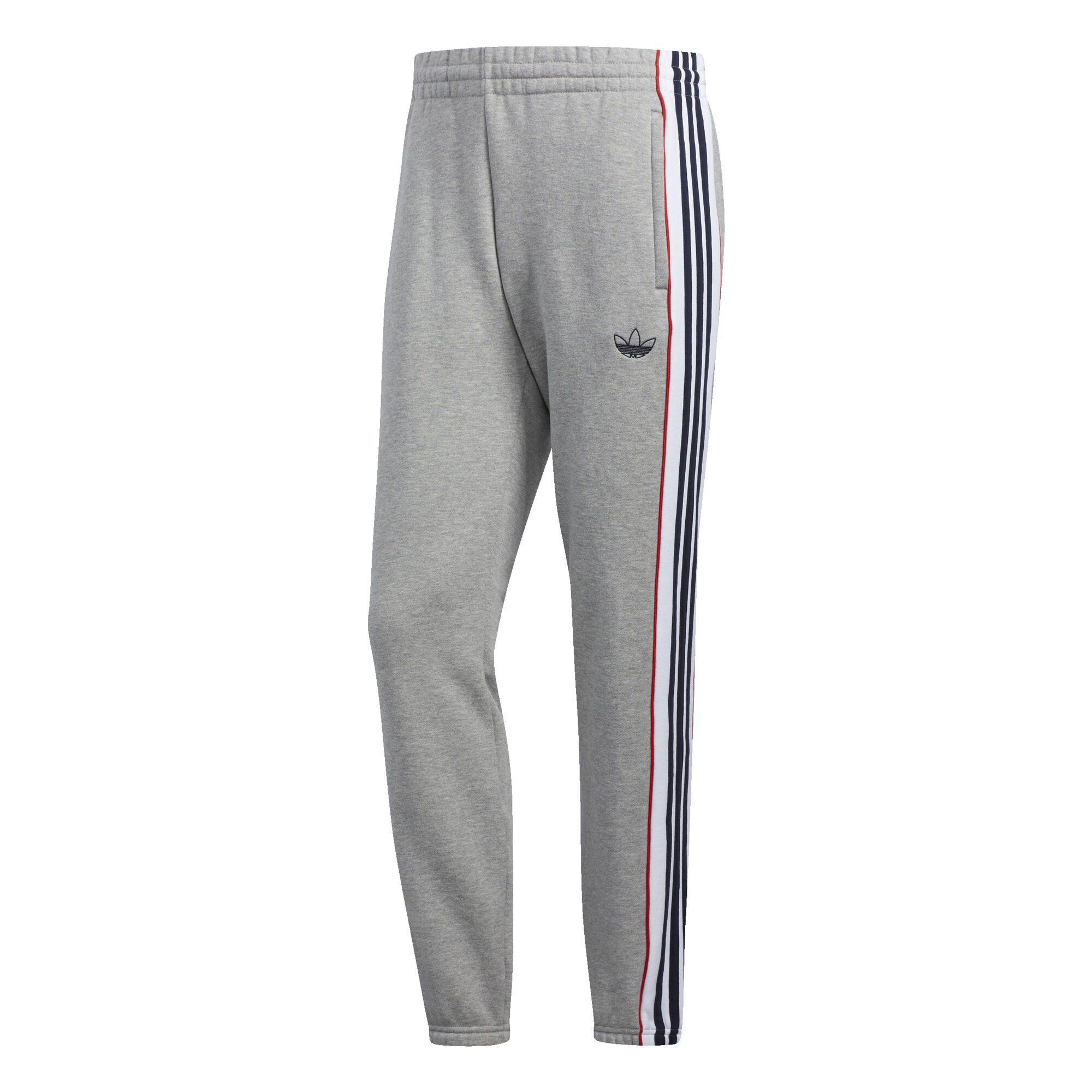 adidas Originals Sporthose »3 Stripes Panel Joggers« online kaufen   OTTO