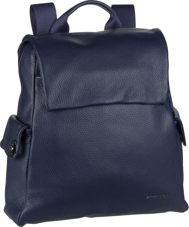 Mandarina Duck Rucksack Daypack »Mellow Leather Backpack FZT92« online kaufen   OTTO