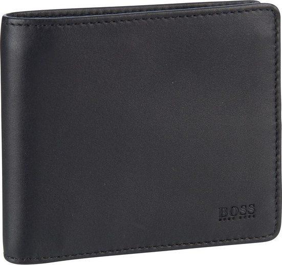Boss Geldbörse »Majestic Single Wallet 397485«
