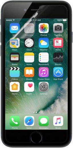 Belkin Folie »e Displayschutzf. für iPhone 7+/8+«