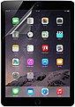 Belkin Folie »iPad Air 2 er TrueClear-Displayschutz«, Bild 1