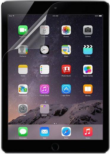 Belkin Folie »iPad Air 2 er TrueClear-Displayschutz«