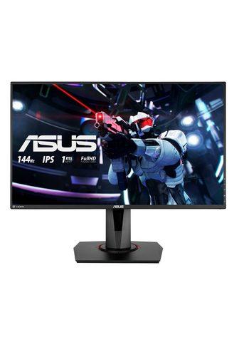 VG279Q Игровой monitor »6858 cm ...