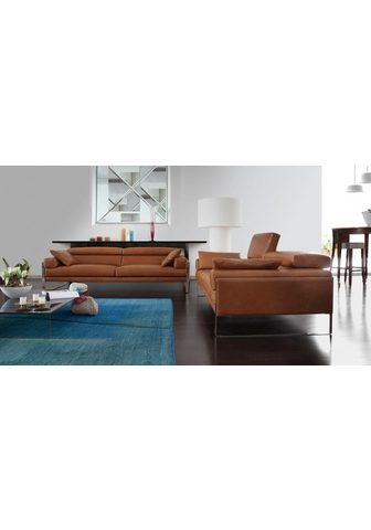 CALIA ITALIA 2,5-vietė sofa »Romeo«