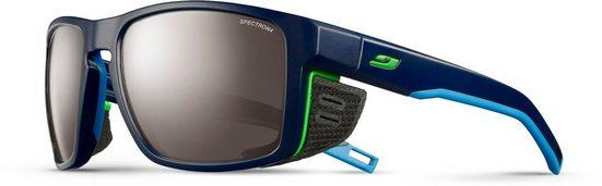 Julbo Sportbrille »Shield Spectron 4 Sunglasses«