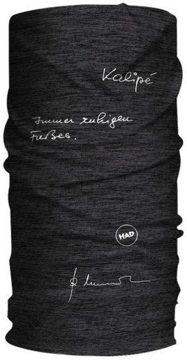 HAD Accessoire »Originals Tube«