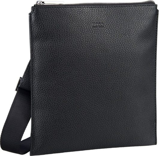 Boss Umhängetasche »Crosstown Single Zip Envelope 397380«