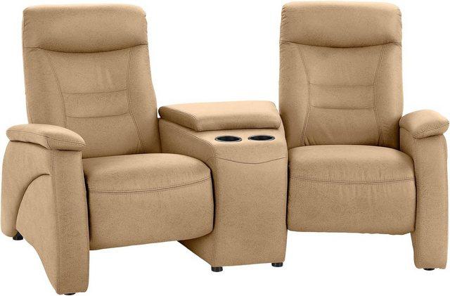 Sofas - exxpo sofa fashion 2,5 Sitzer  - Onlineshop OTTO
