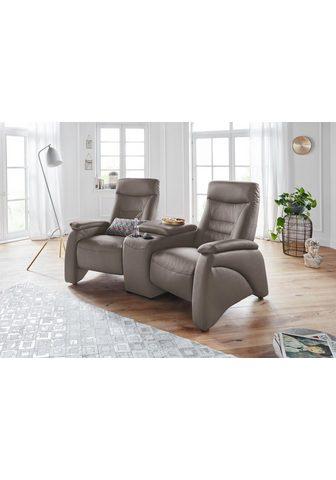 EXXPO - SOFA FASHION 2,5-vietė sofa