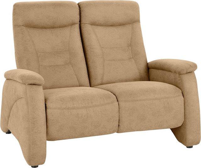 Sofas - exxpo sofa fashion 2 Sitzer  - Onlineshop OTTO