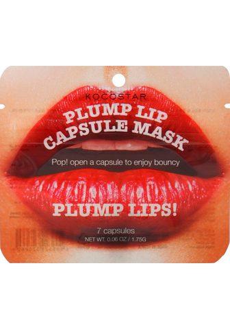 """KOCOSTAR Lippenmaske """"Plump Lips!"""" 7-..."""
