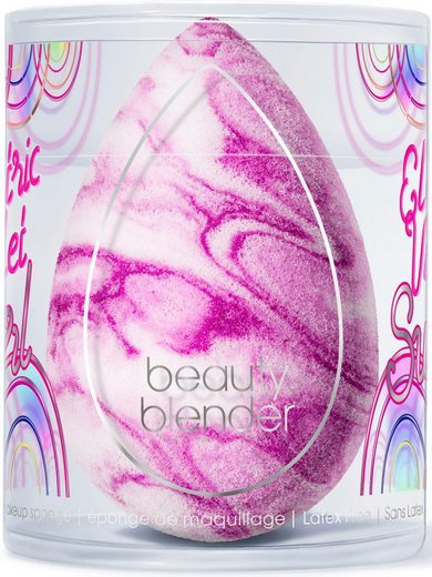 the original beautyblender Make-up Schwamm »Violet Swirl«