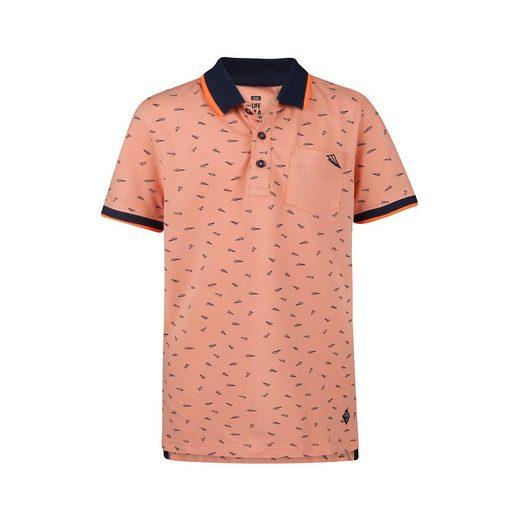 WE Fashion Poloshirt KYLO für Jungen